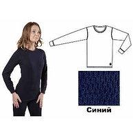 Термобелье - женская рубашка Comfort Heavy