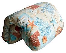 Электрическая грелка Одеяло, ЭМ-01-9, 150х200 см