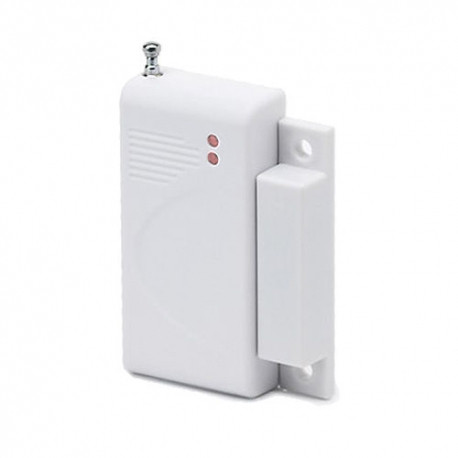 Датчик открытия двери беспроводной, модель DOOR-100, 315 МГц
