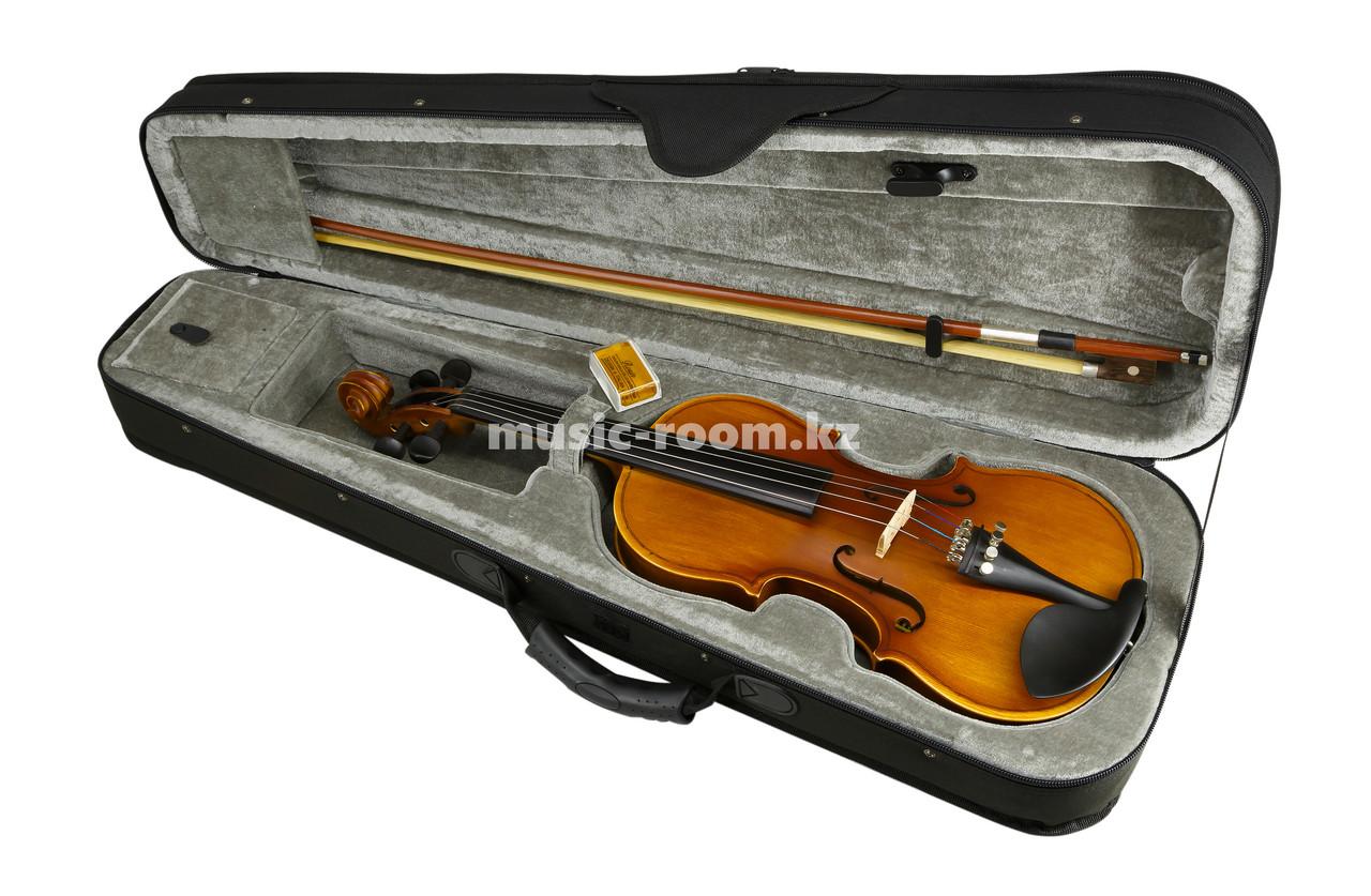 Скрипка 4\4 Sonata SVL-E9A0