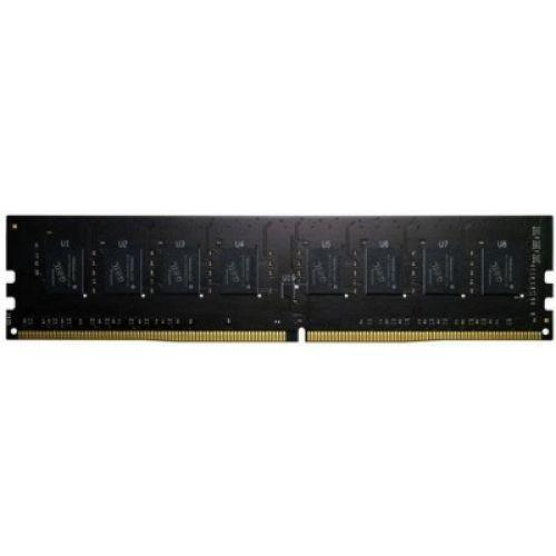 Память оперативная GEIL 16GB GN416GB2400C17S