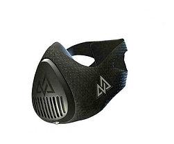Спортивная маска Training Mask 3.0, фото 2