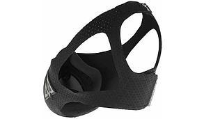 Спортивная маска Training Mask 3.0, фото 3