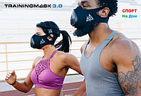 Спортивная маска Training Mask 3.0