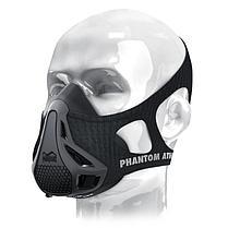 Тренировочная спортивная маска Phantom Athletics, фото 2
