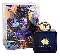 Amouage Amouage Interlude for Women Eau de Parfum 50 ml (edp)
