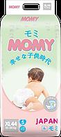 Подгузники Momy ( 12-20 кг)