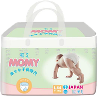 Трусики Momy ( 9-14 кг)