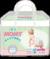 Трусики Momy (12-20 кг)