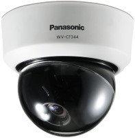 Цветная камера, 650Твл, с автоматическим задним фокусом (ABF)