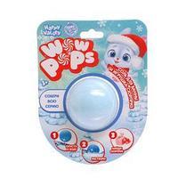 Игрушка-сюрприз 'WoW-pops', соль для ванны