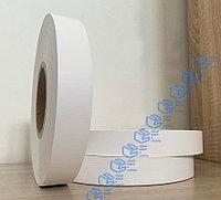 Текстильная лента нейлон, 35mm x 201m, фото 1