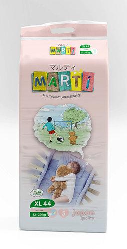 Подгузники Marti ( 12-20кг)