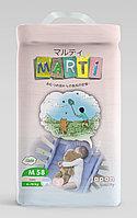 Трусики Marti ( 6-10 кг)