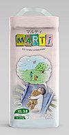 Трусики Marti ( 12-20кг)