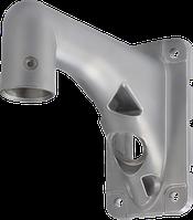 Кронштейн для настенного монтажа для WV-S65xxN, WV-X65XXN, WV-SW598A и других поворотных камер, материал - алю