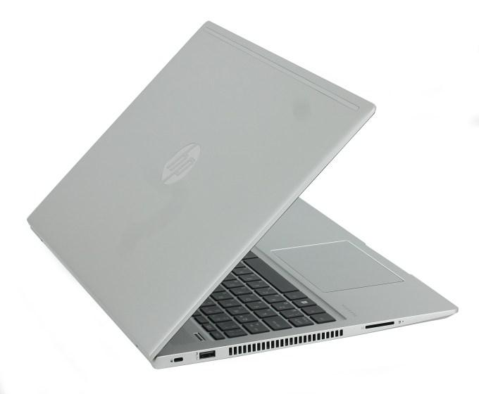 HP Probook 450 G7 i7-10510U
