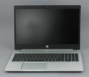 HP Probook 450 G7 i7-10510U, фото 2