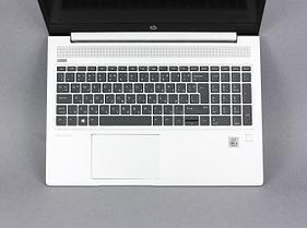 HP Probook 450 G7 i7-10510U, фото 3