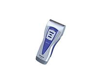 Бритва мужская сеточная Panasonic ES3042S520 серебро