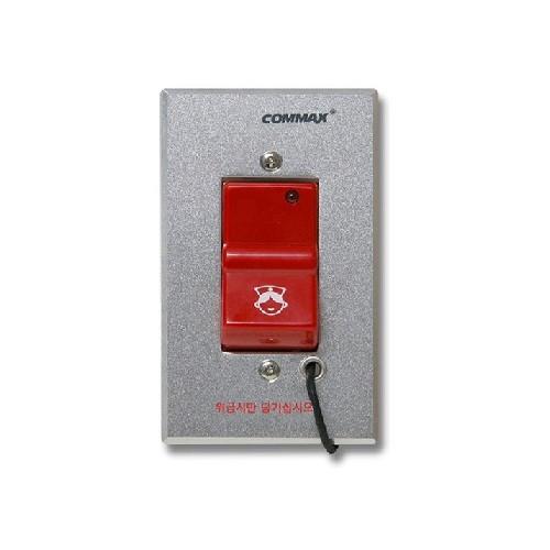 COMMAX -  ES-410(A)