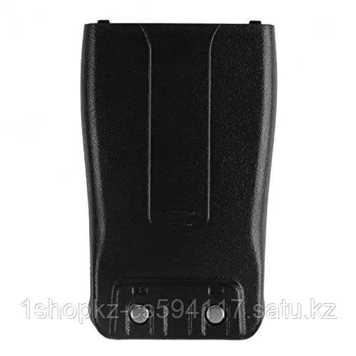 Аккумулятор BL-1 для Baofeng BF-888, BF-777, Kenwood 666