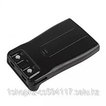 Аккумулятор BL-1 для Baofeng BF-888, BF-777, Kenwood 666, фото 2