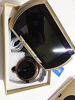 Видио глазок 43М wifi, фото 1