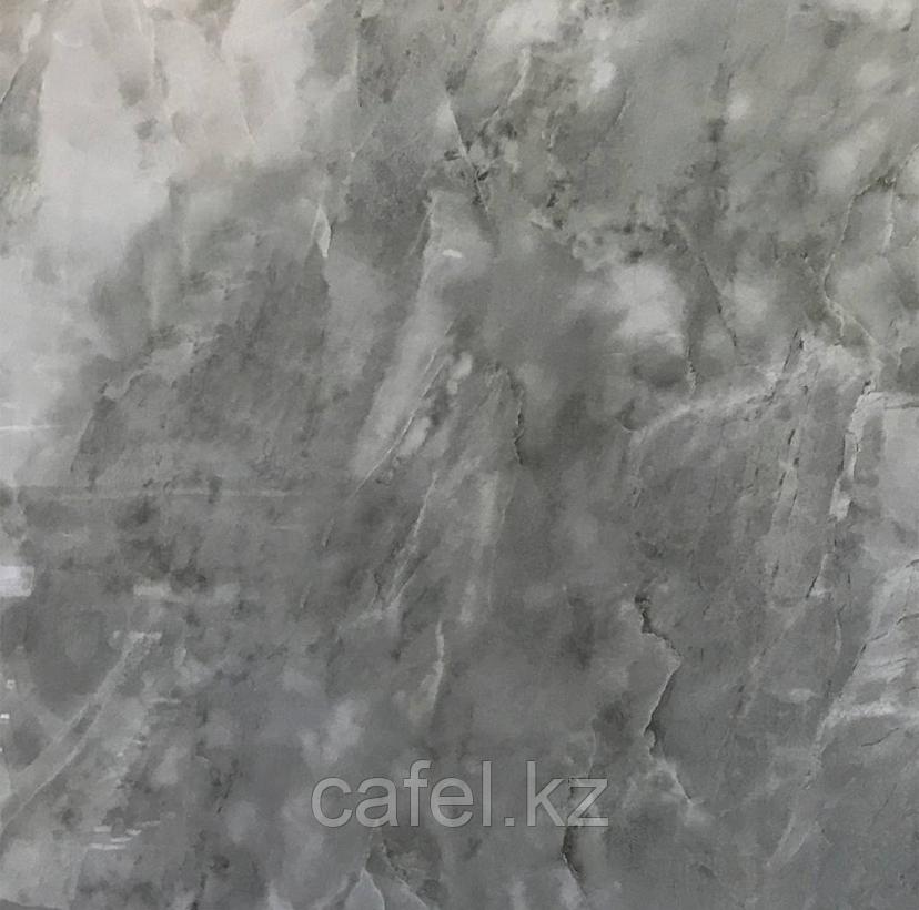 Керамогранит 60х60 светло-серый