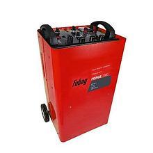 Пуско-зарядное устройство FUBAG FORCE 1300 (400В) арт.31649