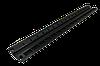 Кабель-канал ККР 1-1,5, фото 3