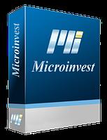 Программное обеспечение Microinvest СКЛАД Light
