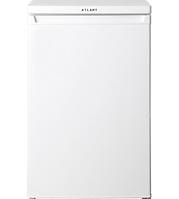Холодильник ATLANT Х-2401-100 белый