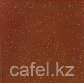 Керамогранит 60х60 бордовый глянцевый