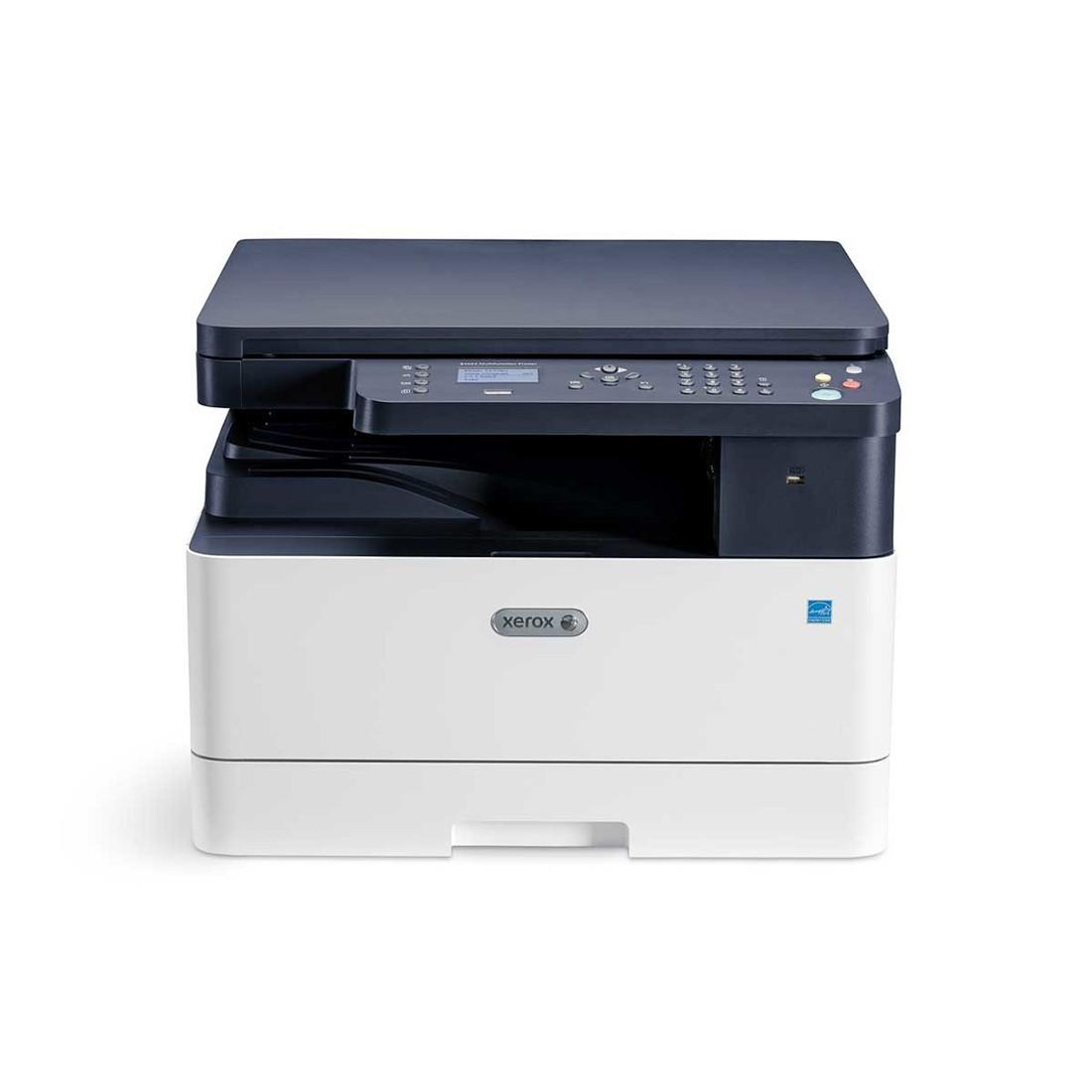 Монохромное МФУ Xerox B1022DN (А3 формат)