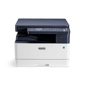 Монохромное МФУ Xerox B1025DN (А3 формат)