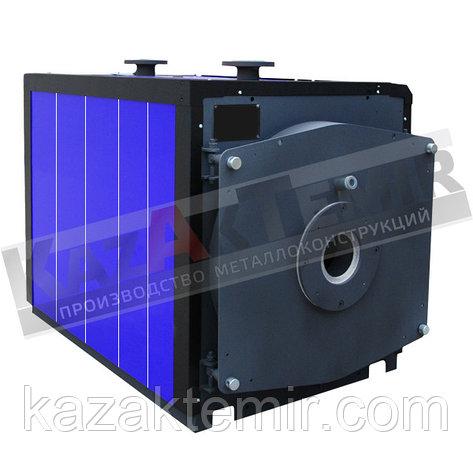 Котел водогрейный 2250 кВт, фото 2