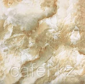 Керамогранит 60х60 под натуральный мрамор глянцевый