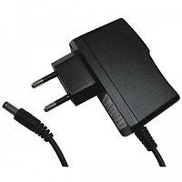 Блок питания для роутера, планшета, кассового аппарата 5V 2.5A USB