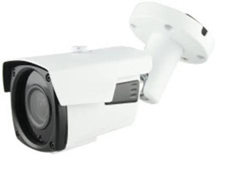 IP камера 2 МП Super Starlight (цветное изображение при слабом освещении ночью) с POE 2.7-13.5mm 5xMotor Zoom