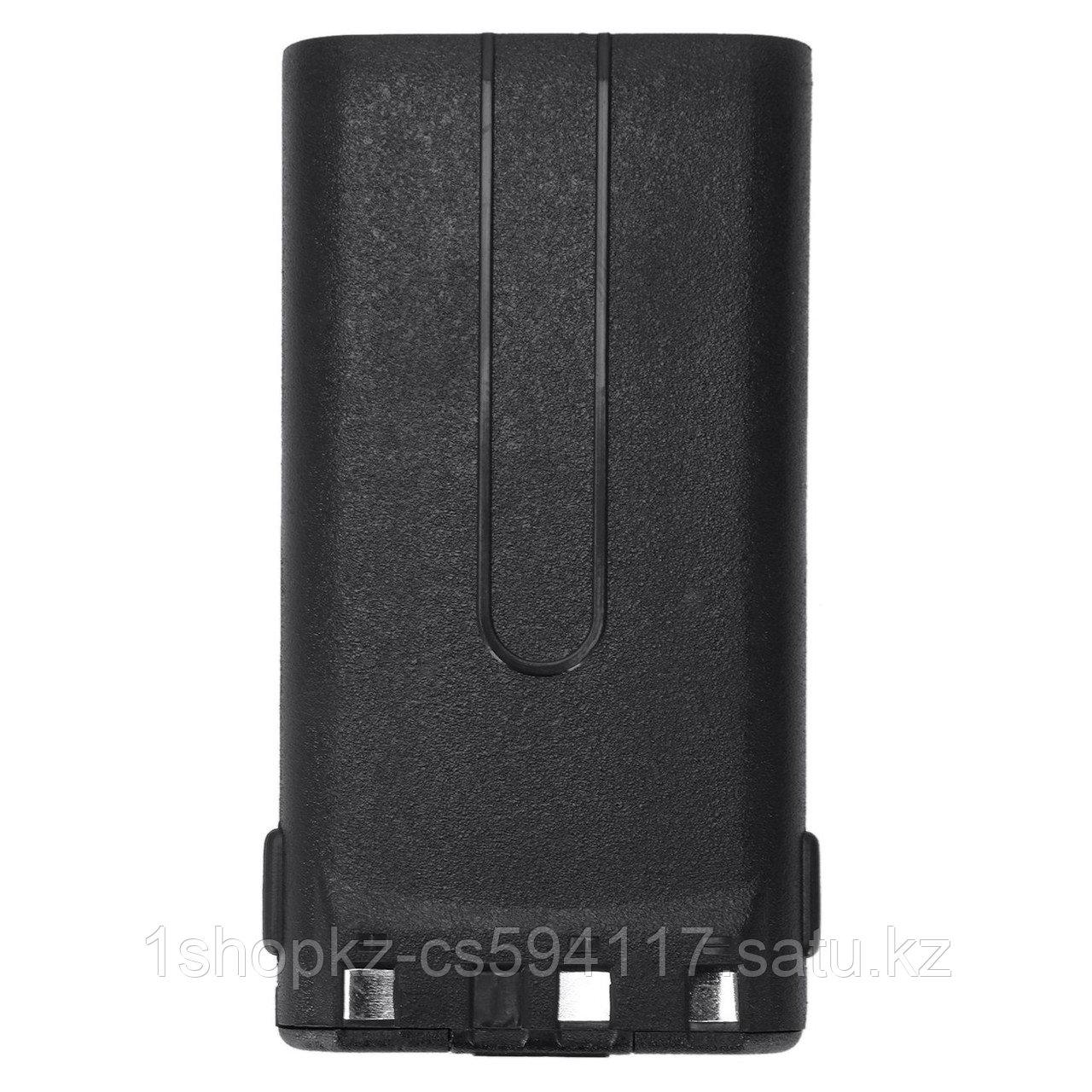 Аккумулятор KNB-14 для Kenwood TK-3107/2107