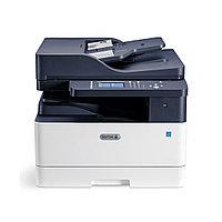 Монохромное МФУ Xerox B1025DNA (А3 формат)