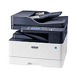 Монохромное МФУ Xerox B1025DNA (А3 формат), фото 2