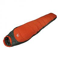 Cпальный мешок зимний Tramp Oimyakon-T loft, -30 -15 -10, для альпинизма и экстремальных условий