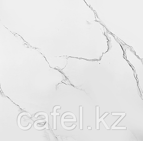 Керамогранит 60х60 Calacatta bakir
