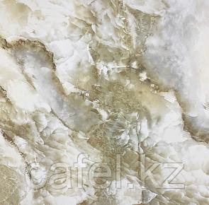 Керамогранит 60х60 под мрамор глянцевый
