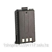 Аккумулятор BL-5 для Baofeng UV-5R, Kenwood TK-F8, фото 3