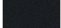 Сукно Iwan Simonis 760 Black