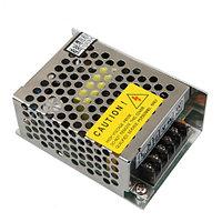 Блок питания для светодиоидной ленты LED Original AD-S1250AD (12V 5A)