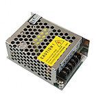 Блок питания для светодиоидной ленты LED (24V 5A)